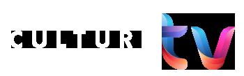 Culture TV Logo